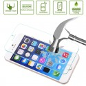 iPhone 6 / 6S / 7 Beskyttelsesglas 2.5D 0.3mm