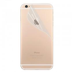 HD Bag Skærm Protector til iPhone 6 (Taiwan Materiale)
