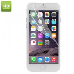 HD Skærm Protector til iPhone 6 (Japansk Materiale)(Transparent)