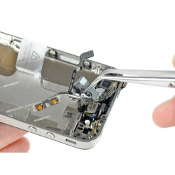 iPhone 4 Jack-Stik Udskiftning