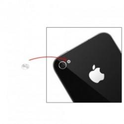 iPhone 4S iPhone 4 Camera Flash Diffuser