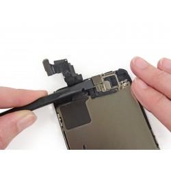 iPhone 5C Ørehøjtaler Udskiftning