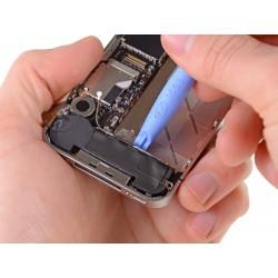 iPhone 4S Bundhøjtaler Udskiftning
