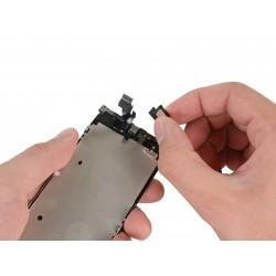 iPhone 5 Ørehøjtaler Udskiftning