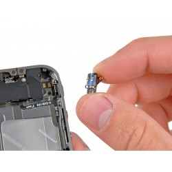 iPhone 4 Vibarator Udskiftning
