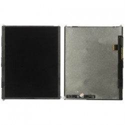 The new iPad LCD Display Screen Replacement