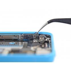 iPhone 5C Wi-Fi  Antenne Udskiftning
