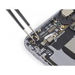 iPhone 6 Wi-Fi  Antenne Udskiftning