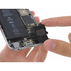iPhone 6 Bundhøjtaler Udskiftning