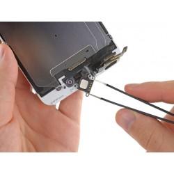 iPhone 6 Plus Ørehøjtaler Udskiftning