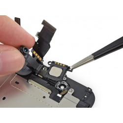 iPhone 6 Ørehøjtaler Udskiftning