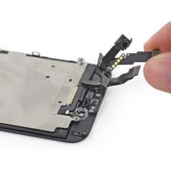 iPhone 6 Front Kamera Udskiftning