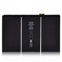 The new iPad / 3rd Generation iPad Lithium-polymer Battery A1389