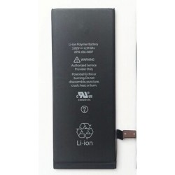 Battery Replacement for iPhone 6 Plus
