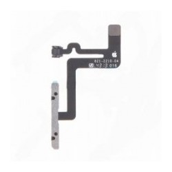 Volume/Mute Flex Cable for iPhone 6 Plus