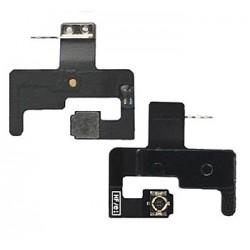 Wifi Bluetooth Antenna Flex til iPhone 4S
