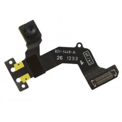 Front Camera Module til iPhone 5
