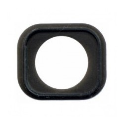 Home Rubber Gasket til iPhone 5