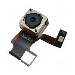 Rear Camera Module til iPhone 5