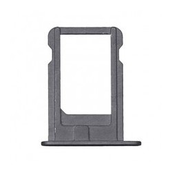 SIM Card Tray for iPhone 5 (Sort)