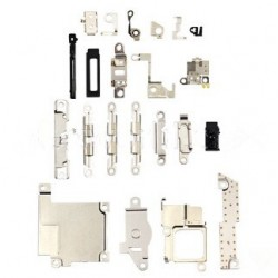 Internal fastening piece set til iPhone 5S