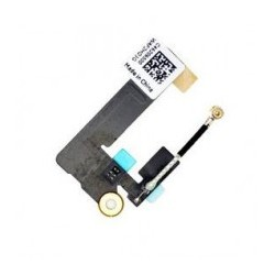 WiFi Antenna with Flex cable til iPhone 5S
