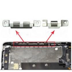 Frame Fastening Bracket Set til iphone 5C