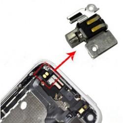 Vibrator til iphone 5C