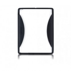 GEAR4 IceBox Edge for iPad 2 & The new iPad - Black
