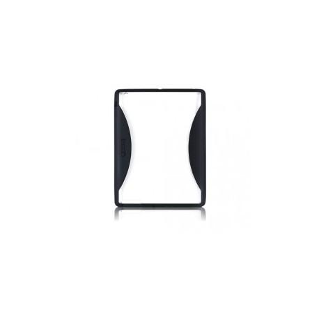 GEAR4 IceBox Edge for iPad 2 & The new iPad - Black