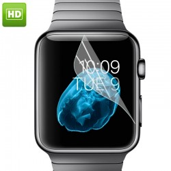 HD Screen Protector til Apple Watch  42 mm