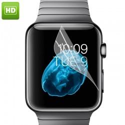 HD Screen Protector til Apple Watch  42 mm