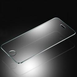 iPhone SE/5S/5C/5 LOPURS Beskyttelsesglas 0.3 mm