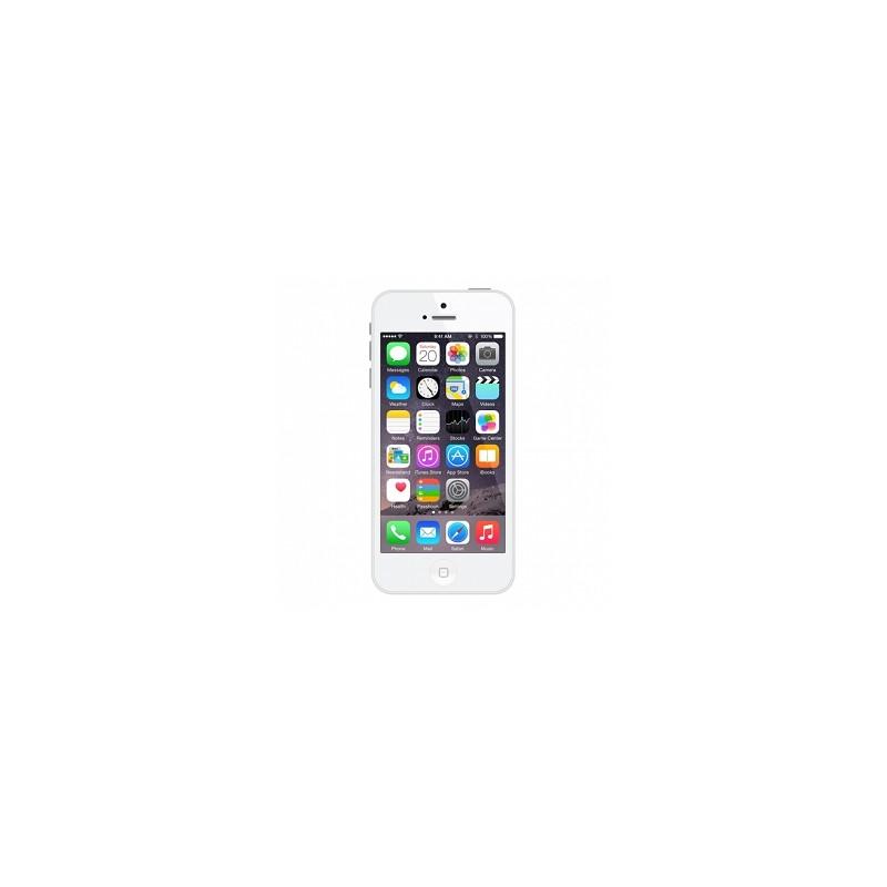 Apple iphone 5 32gb отзывы - a