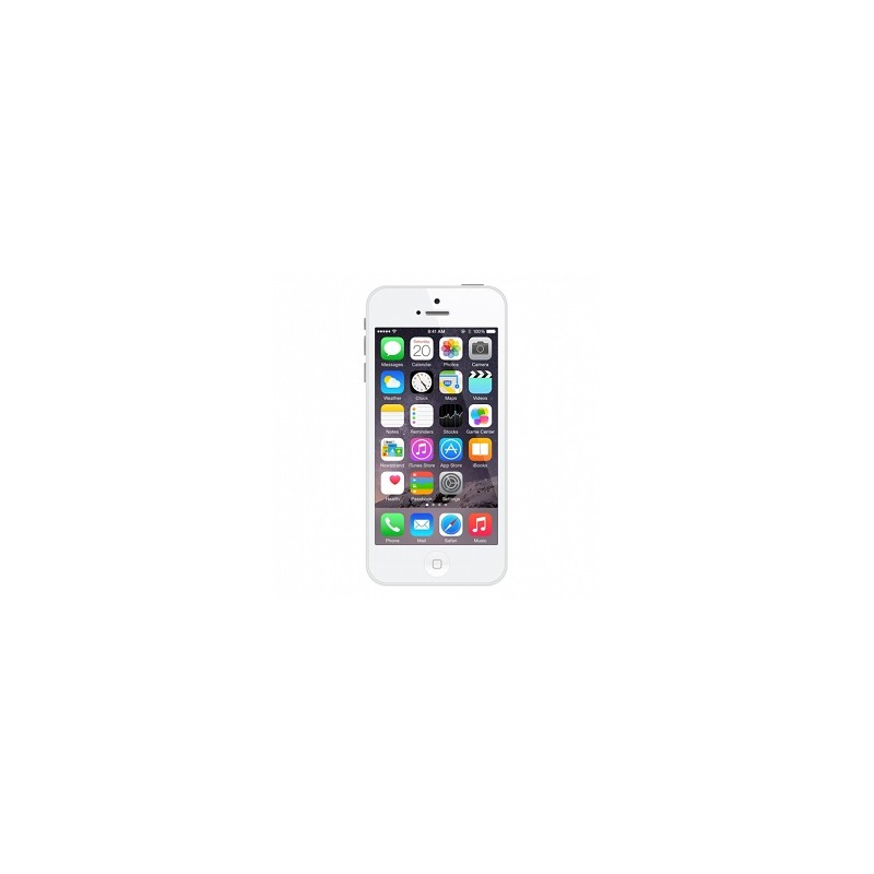 Apple iphone 5 32gb отзывы - 0004