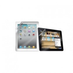 PURO Anti-Glare Screen Protector for iPad 2/ Den nye iPad