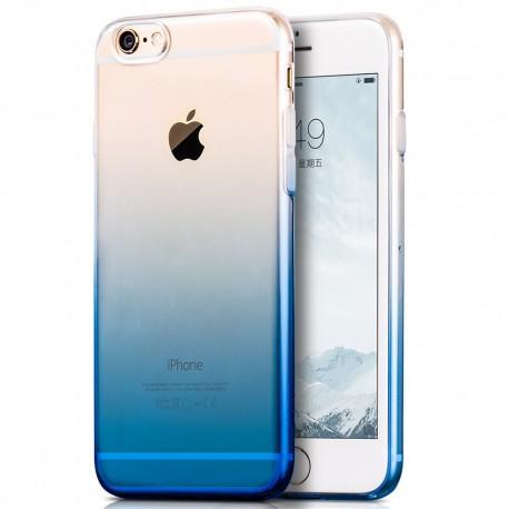 coveret til iphone 6s plus