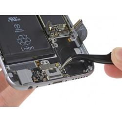 iPhone 6 Dock/Lade-stik Udskiftning