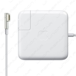 Apple 45W MagSafe 2 Power Adapter til MacBook Air