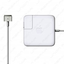 "Apple 60W MagSafe 2 Power Adapter (MacBook Pro med 13"" Retina skærm)"