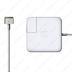 Apple 85W MagSafe 2 Power Adapter (til MacBook Pro med Retina skærm)