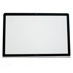 """Udskiftning af Glas på MacBook Pro 15"""""""