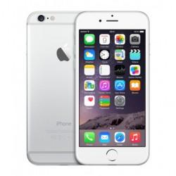 Apple iPhone 6 16GB Hvid/Sølv - Grade A (Nypris: 5795,-)
