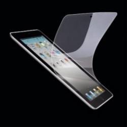 Hama Screen Protector for Apple iPad 2