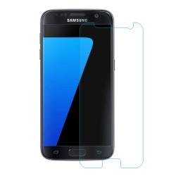 Samsung Galaxy S7 Beskyttelsesglas 0,3mm