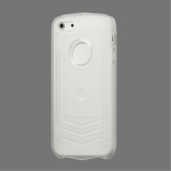 Apple iPhone SE 5S 5 LAMBORGHINI TPU Gelé Cover