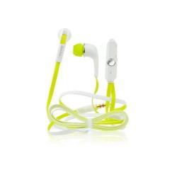 BLUESTAR Sport Høretelefoner Universal 3.5mm