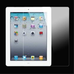 iPad 2 / iPad 3 / iPad 4 PREMIUM Beskyttelsesglas 0.3mm 9H