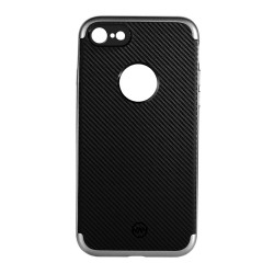 Apple iPhone 7 JOYROOM Blade Series Mat TPU Cover Sort