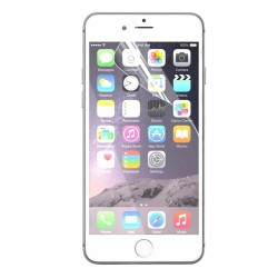 Apple iPhone 7  ENKAY Clear PET Beskyttelsesfolie